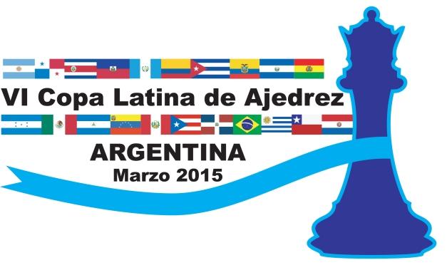 Logo Copa Latina.pdf